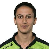 Leena Khamis