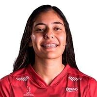 Claudia Lozoya