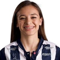 Aylin Aviléz