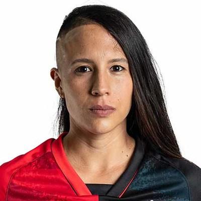 Claudia Fabiola Ibarra