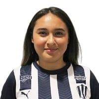Layzha García