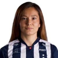 Mónica Monsiváis
