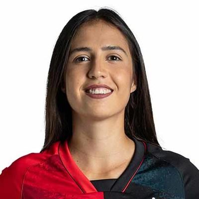 Maritza Maldonado