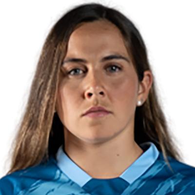 Ana Gabriela Paz
