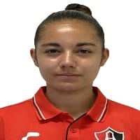 Karla García