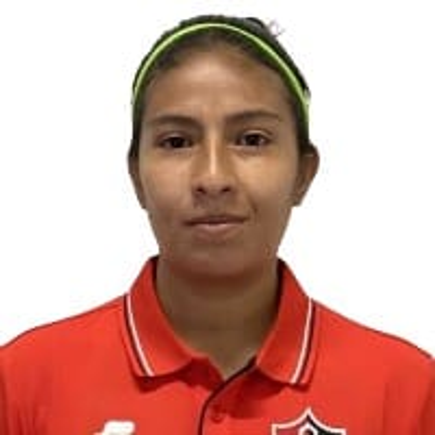 Norma Hernández