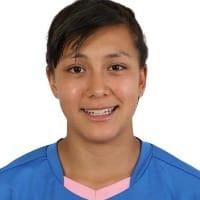 Paola García