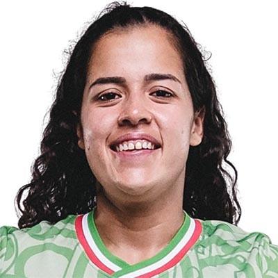 Paola González