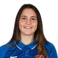 Elena Urso