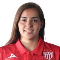 Daniela Munoz