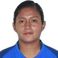 Cinthia Huerta