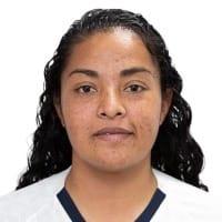 Marylin Diaz