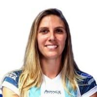 Gabi Luizelli