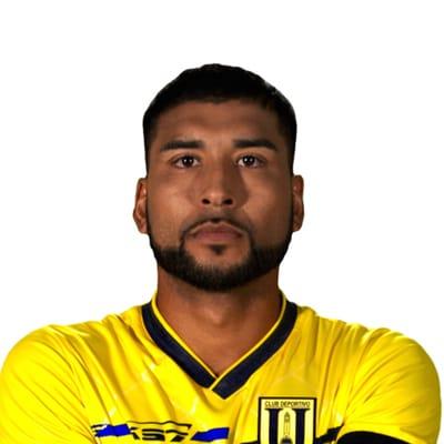 Juan Abarzua