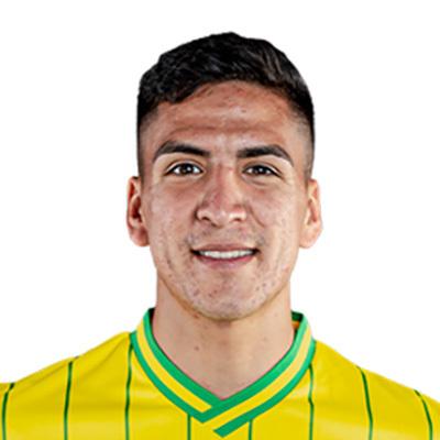 Marcelino Nunez