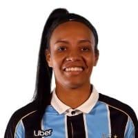 Jé Alves