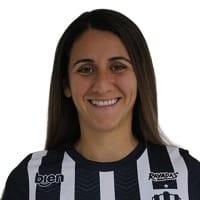 Ariana Calderón