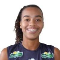 Mari Machado
