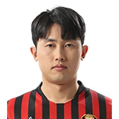 Kim Won-gun