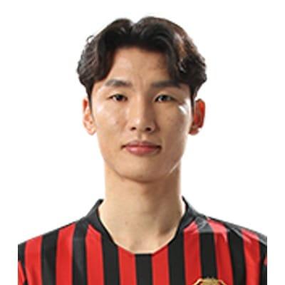 Jung Hyun-cheol