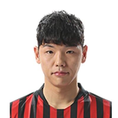 Kim Nam-chun
