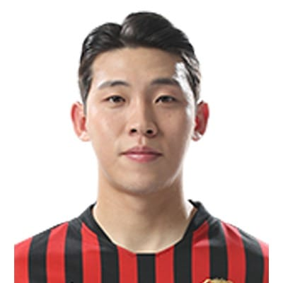 Hwang Hyun-soo