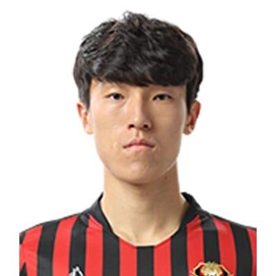 Kim Jin-ya