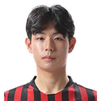 Kwon Seong-yun