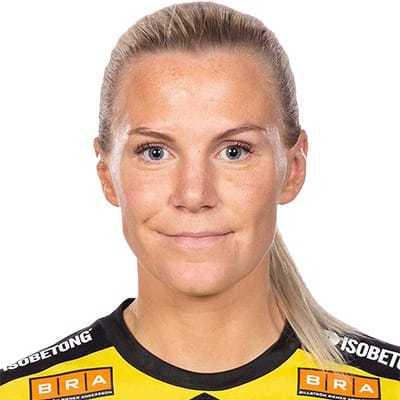 Josefine Rybrink
