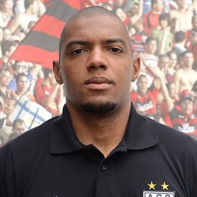 Marcao Silva