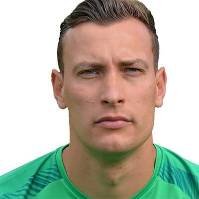 Bastian Stech
