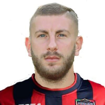 Mirko Carretta