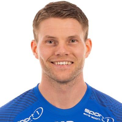 Bjorn Sigurdarson