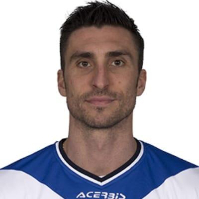 Andrea Caracciolo