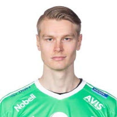 Jesse Ost