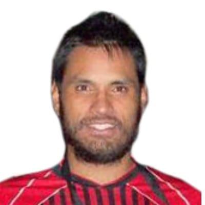 Walter Andrade
