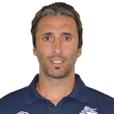 Ignacio Pallas