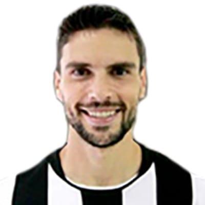 Rodrigo Pimpao