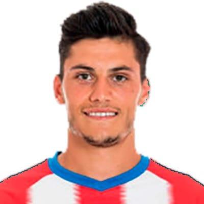 Cristian Salvador