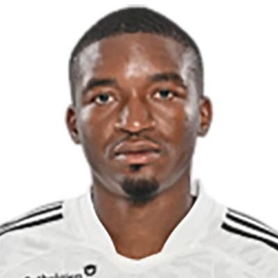 Pierre Ramses Akono