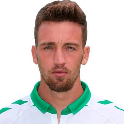 Mario Maloca
