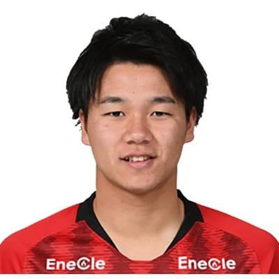 Kei Oshiro