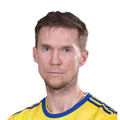 Aleksandr Gleb