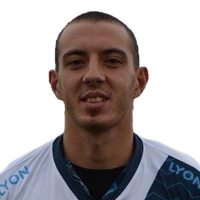 Claudio Mosca