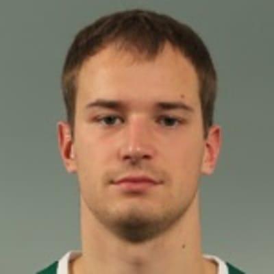 Krzysztof Kaminski