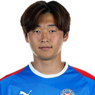 Seo Young-Jae