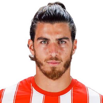 Srdan Babic