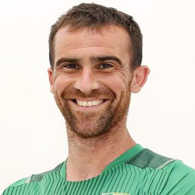 Mikel Gonzalez