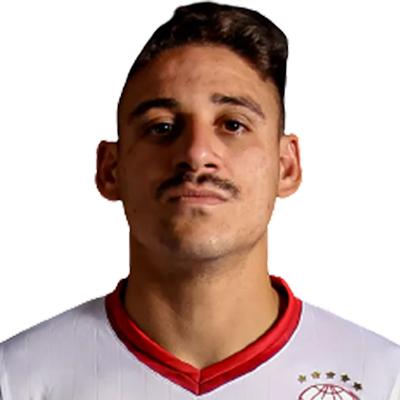 Matias Coccaro