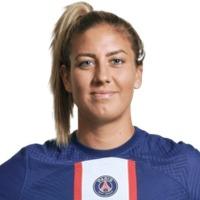 Marina Georgieva